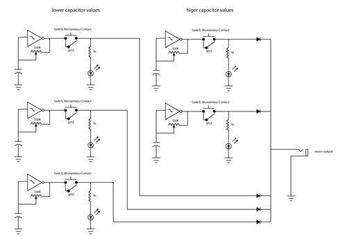 mini synth_schematics SMALL