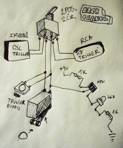 seqmech_007-schematic