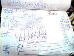 diagrama-retocadp