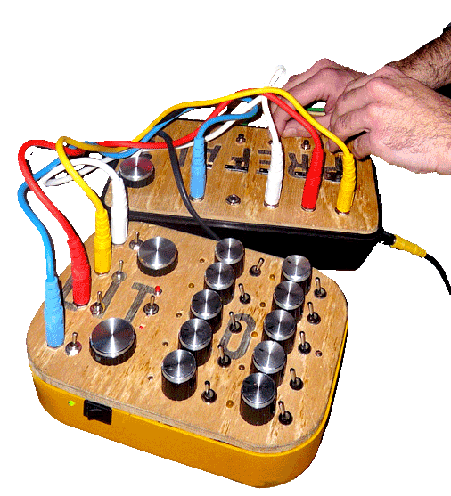 sequencer-transp_low2